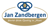 Zandbergen Transport