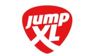 JumpXL trampolinepark