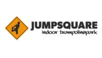 Jumpsquare trampolinepark
