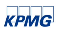 KPMG audit advisory tax