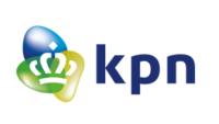 KPN Mobiel Televisie Internet