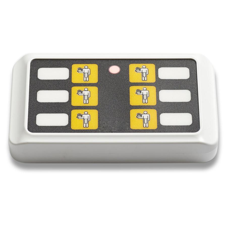 Keuken Service Call Premium Transmitter