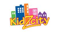 KidZcity Utrecht Overdekt speelparadijs