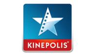 Kinepolis Group Belgische bioscoopketen