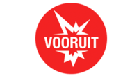 Kunstencentrum Vooruit Begie