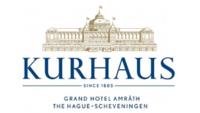Kurhaus | Grand Hotel Amrâth Kurhaus | Hotel Den Haag