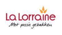 La Lorraine Erpe Mere