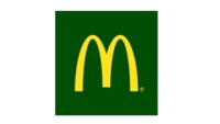 MacDonalds Nederland
