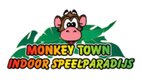 Monkey Town indoor speelparadijs