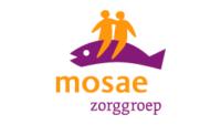 Mosea Zorggroep