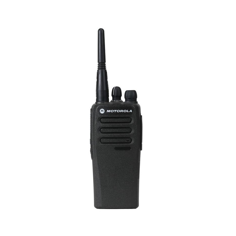 Motorola DP1400 Digitaal Voor