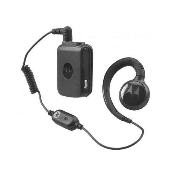 Motorola PMLN6463A Bluetooth Oortje