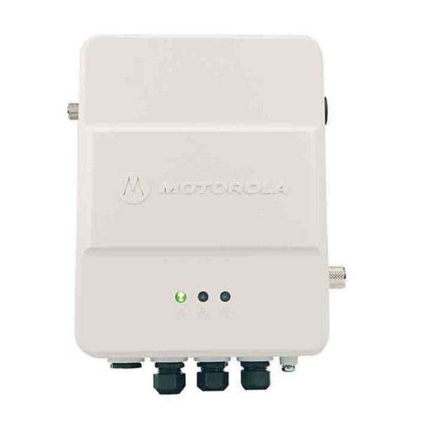 Motorola-SLR1000-UHF-versterkert-boven