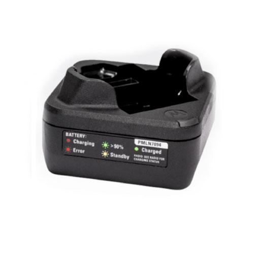 Motorola-enkelvoudige-lader-PMLN7110A