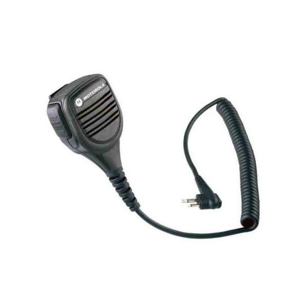 Motorola Luidspreker Microfoon PMMN4013A