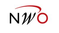 Nederlandse Organisatie voor Wetenschappelijk Onderzoek klanten VeDoSign