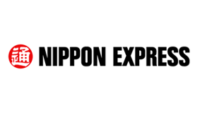 Nippon Express – Global Logistics Company