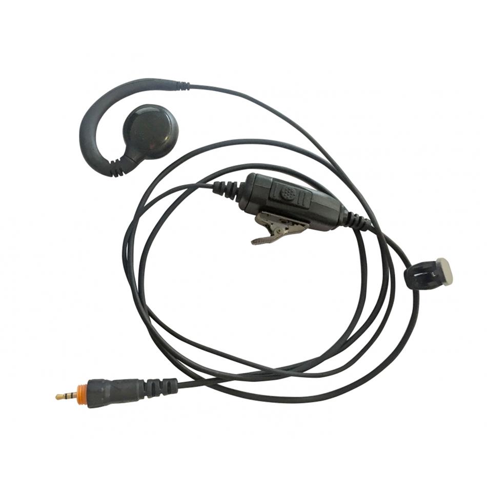 Oortje Motorola CLP446 Portofoon