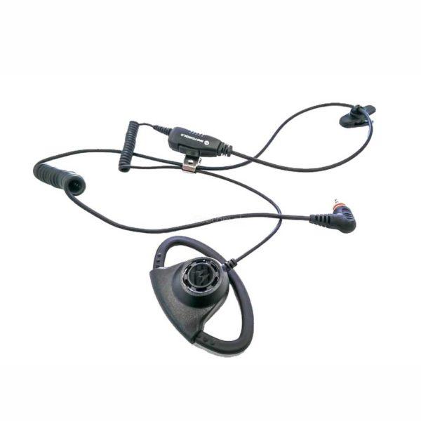 Oortje Motorola PMLN7159A