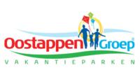 Oostappen Groep vakantieparken