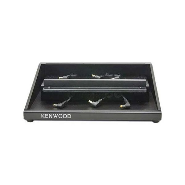 Oplaadstation-Kenwood-KMB-35E-voor