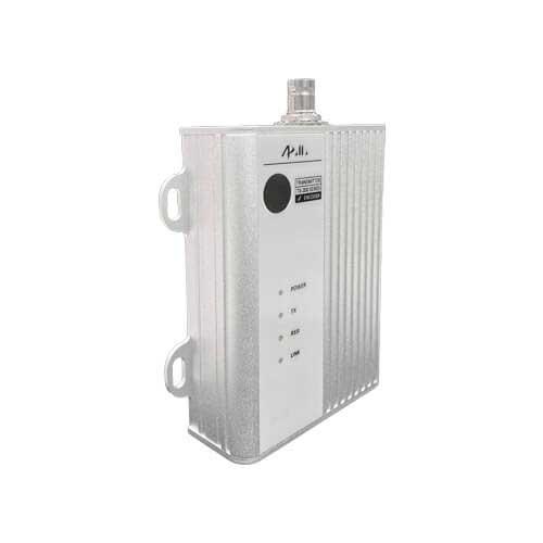 POCSAG-signaal-repeater-VDS-TX200-schuin