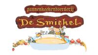 Pannenkoekenboerderij De Smickel