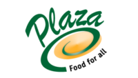 Plaza Food For All cafetaria