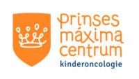 Prinses Maxima Centrum Kinderoncologie