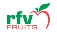 RFV Fruits Netherlands B.V. Moerdijk Klanten VeDoSign
