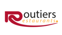 Routiers restaurants