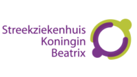 SKB Winterswijk Streekziekenhuis Koningin Beatrix