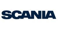 Scania Nederland