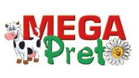 Megapret Speeltuin | Hét speelparadijs in Gelderland