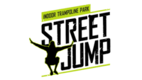 StreetJump trampolinepark