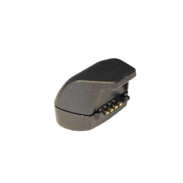 TWIG Embody USB Adapter