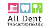 Tandarts Hasselt All Dent