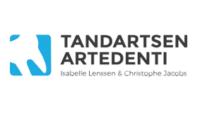 Tandartsen Artedenti – Isabelle Lenssen & Christophe Jacobs