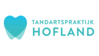 Tandartspraktijk Hofland