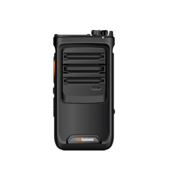 TeloPTT TE390 4G Portofoon Voor