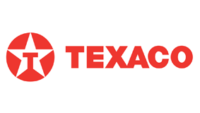 Texaco – Wherever you go, go Texaco