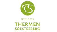 Thermen soesterberg Wellness