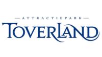 Toverland attractiepark