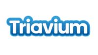 Triavium ijsbaan evenementencomplex