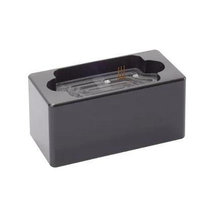 USB Programmeerset Jupiter Pro Informer Pro P2000