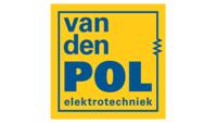 Van den Pol elektrotechniek Montfoort