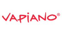 Vapiano Restaurants
