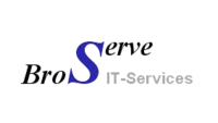 BroServe IT-Services
