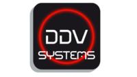 DDV-systems