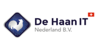 De Haan IT Nederland